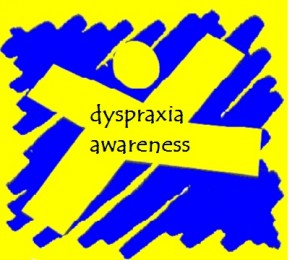 awareness week logo
