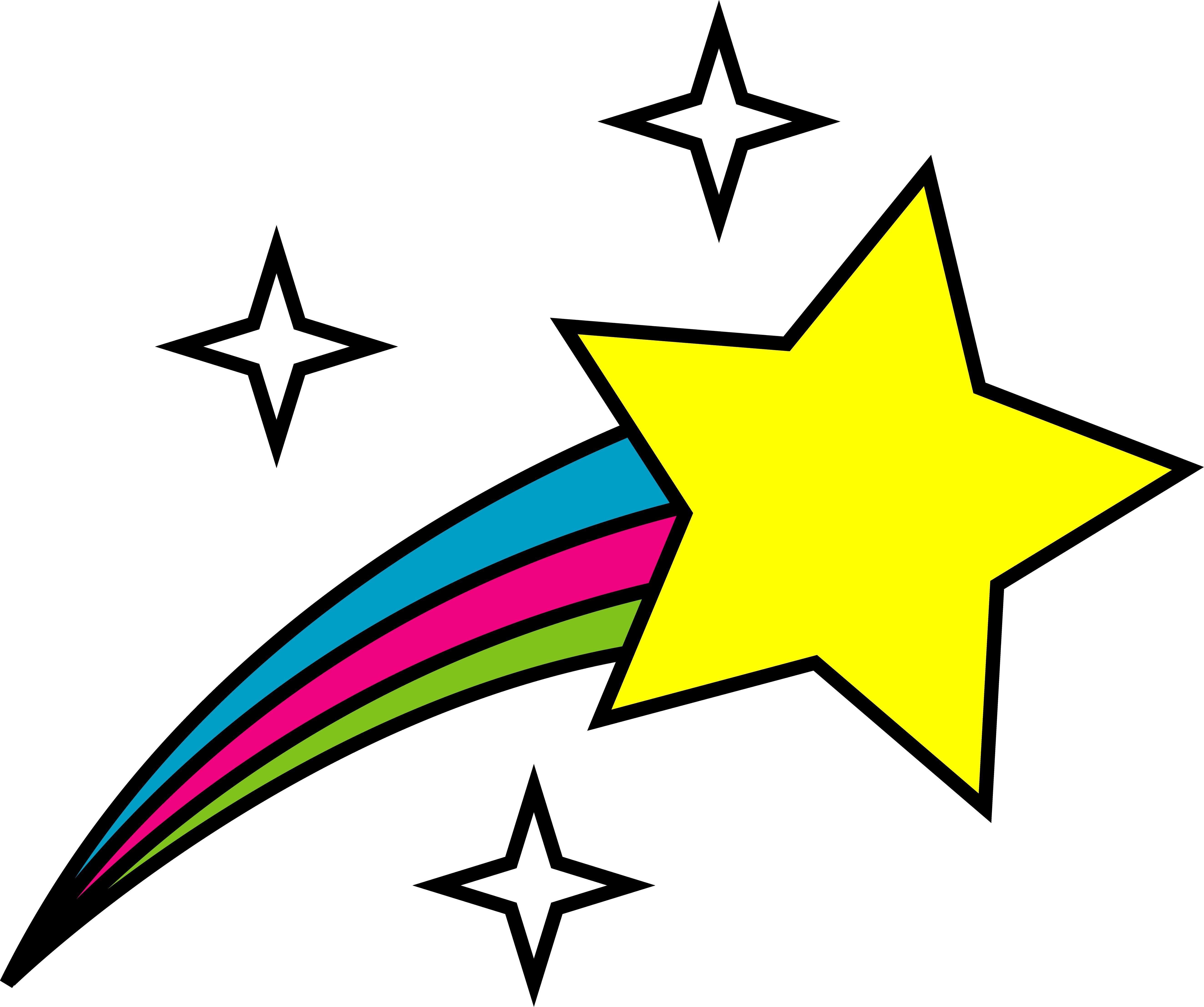 clipart star outer space symbol shooting star dyspraxia foundation rh dyspraxiafoundation org uk clipart star of david clipart starfish svg