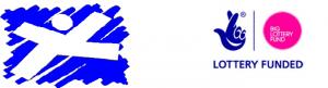df & lottery logo 3
