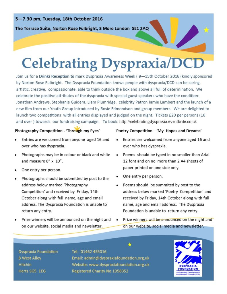 celebrating-dyspraxia