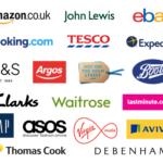 easyfundraising-LogoWall-500x400 (3)