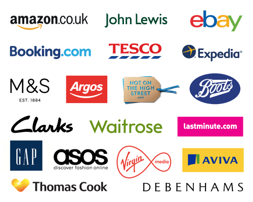 Clothing Brands For Charity