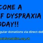 FriendofDyspraxia