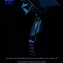 STAR-WARS-poster-2